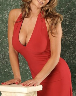 Aubertine live escorts in Algonquin
